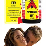 spanish-yan2